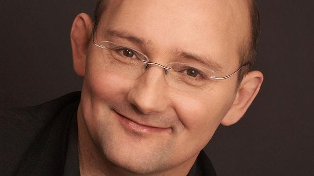 Erwin Wiersinga - Bach in de Martini 'Begeisterung'